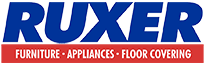Ruxer Furniture & Appliances